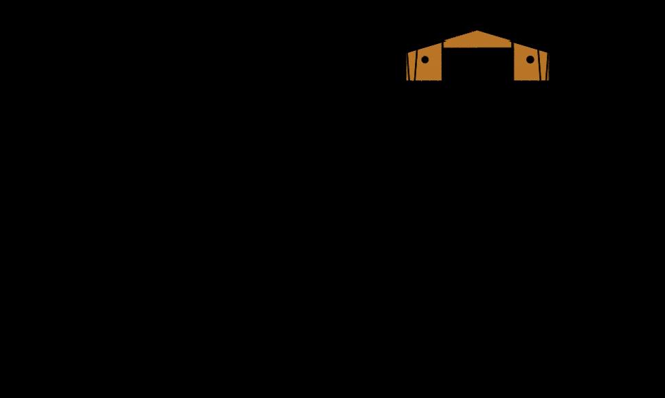 plan de construction d'une maison jumelée modèle F047 à la Réunion