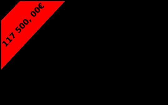 MODÈLE F04 II