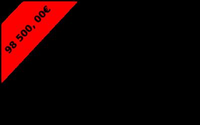 MODÈLE F04 III