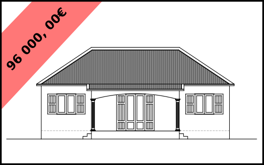 MODÈLE F04 IV