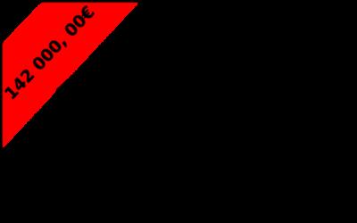 MODÈLE F03.4 + SOUS SOL