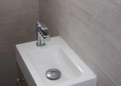 photo lavabo salle de bain maison réunion