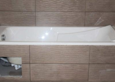 photo baignoire maison réunion