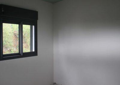 fenêtre chambre réunion