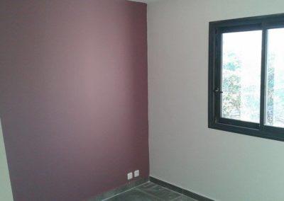 photo intérieur maison fenêtre réunion 3