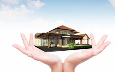 Construire sa maison à la réunion