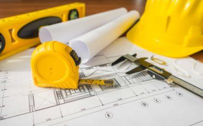 Construction d'une maison à la Réunion : Qui fait quoi ?
