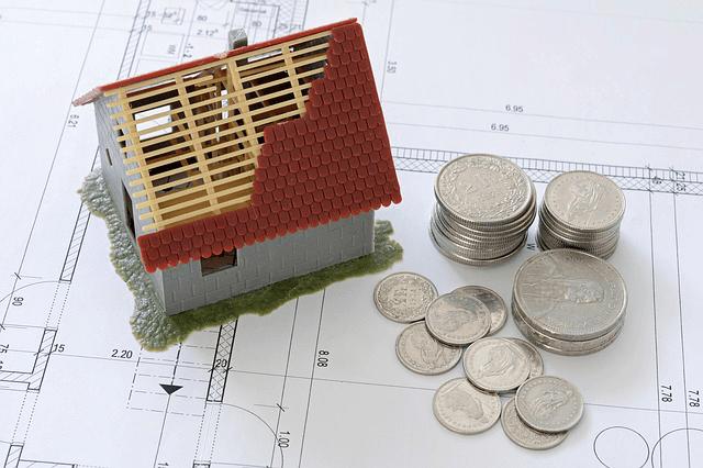 Quel est le prix d'une construction de maison à la réunion ?